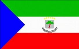 赤道几内亚签证